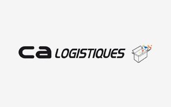CA Logistiques