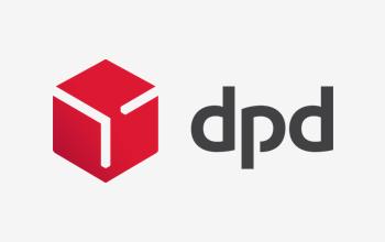 DPD France