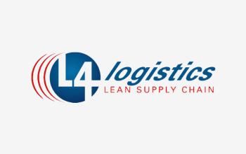 L4 logistics